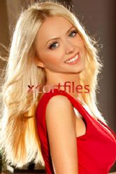 Abigail<BR>Earls Court London Escort<BR>Young & Hot<BR><font color=&quot;white&quot;><blink>London A-Level